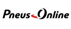 Banden-pneus-online.nl