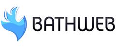 Bathweb