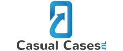 CasualCases.nl