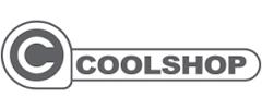 Coolshop.com