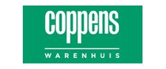 Speelgoedwinkel Coppens
