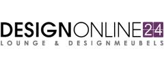 designonline24.nl