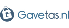 Gavetas