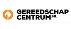 Gereedschapcentrum.nl