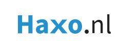 Haxo.nl