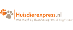 Huisdierexpress.nl