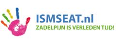 ISMseat