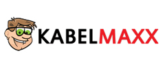 Kabelmaxx