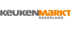 Keukenmarkt-Nederland