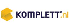 Komplett.nl