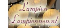 Lampion-Lampionnen