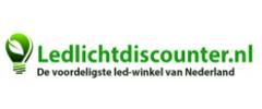 Ledlichtdiscounter.nl
