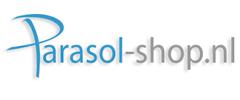 Parasol-shop.nl