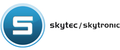 Sky-audio
