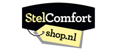 Stelcomfortshop.nl