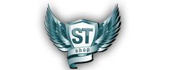 ST-shop