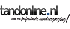 tandonline.nl