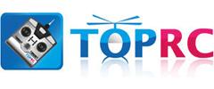 TopRC