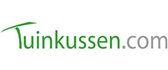 Tuinkussen.com