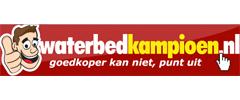 Waterbeddenkampioen.nl
